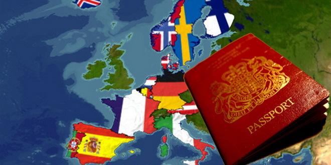 Španija: Mogučnost uključenja afričkih enklava u Šengen