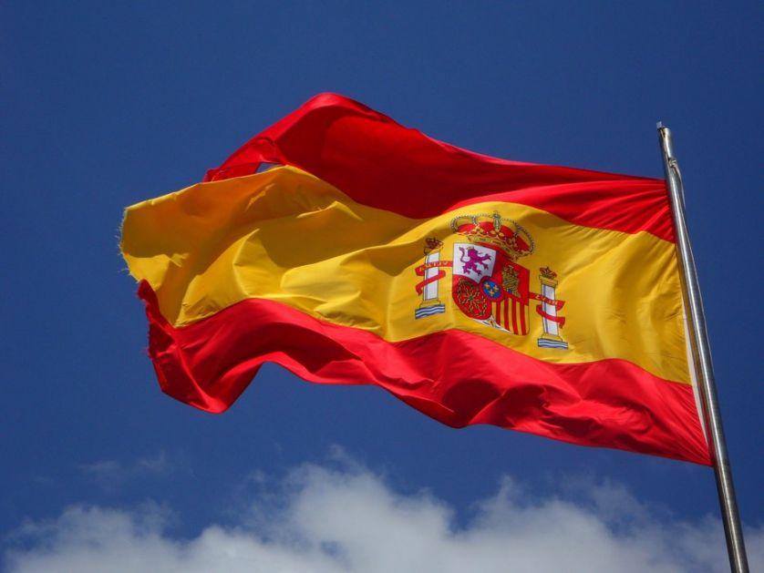 Španija: Rasturena jedna od najvećih kriminalnih bandi