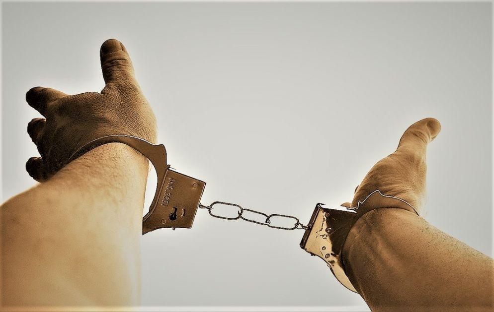 Španija: Uhapšeni osumnjičeni za ubistvo Baranina