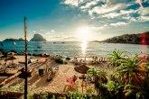 Španija čeka turiste: Objavili od kada su otvorene granice