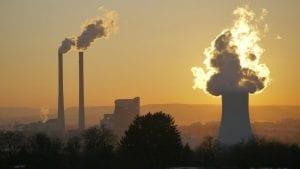Španija i Bugarska pred Sudom pravde EU zbog kvaliteta vazduha