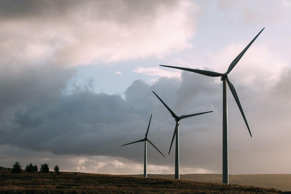 Španija investira 316 miliona evra u zelenu energiju