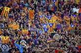 Španija – navijači se vraćaju na stadione