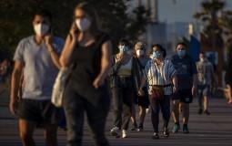 Španija od 1. jula ukida obavezan dvonedeljni karantin za inostrane turiste