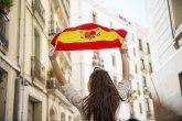 Španija povećava poreze bogatašima