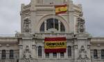 Španija proglasila desetodnevnu žalost za žrtve Kovida: Najduži period žalosti od smrti Franciska Franka