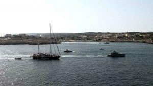 Španija u julu otvara granice za strane turiste