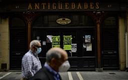 Španija ublažava još neka ograničenja, najmanji broj umrlih od 19. marta