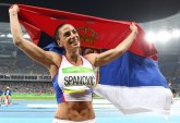 Španović i opklada za olimpijsko zlato: Biće dovoljno 7,10m