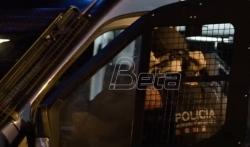 Španska policija rasturila kinesku bandu koja je prodavala kanabis širom Evrope