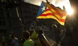Španski kralj i premijer kritikuju katalonski referendum