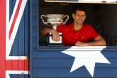 Španski mediji opet protiv Novaka: Nezahvalnik broj 1
