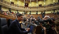 Španski parlament nije usvojio budžet, vanredni izbori na pomolu