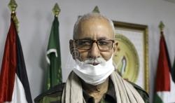Španski sud odbacio tužbu protiv lidera pokreta za nezavisnost Zapadne Sahare