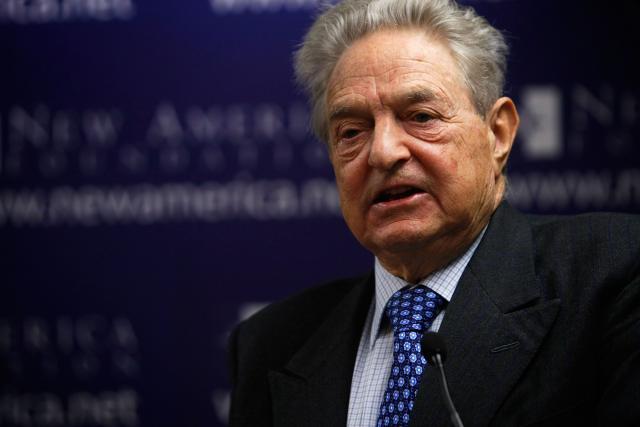 Da li je ovo Soros upravo spasao i Maska i Teslu?