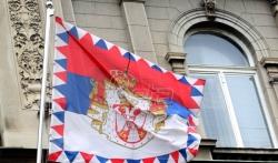 Spasojević (FPN): Opozicija ima priliku da preuzme vlast u Beogradu