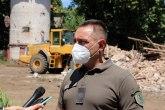 Specijalci Vojske Srbije odlično opremljeni i ne zaostaju za svetom