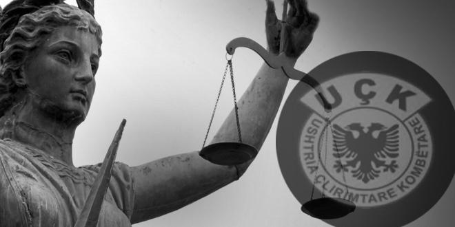Specijalni sud pozvao još nekoliko članova OVK na saslušanje
