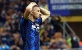 Spektakl na Meaci – Inter promašio penal, pa ga spasao VAR! VIDEO