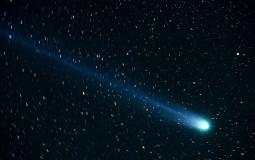 Spektakl na nebu: Spremite se za vrhunac meteorskog pljuska