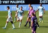 Spektakl, preokreti i sedam golova u Španiji VIDEO
