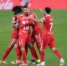 Spektakl u Vigu – sedam golova i preokret Sevilje