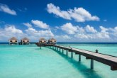Spektakularne plaže sveta VIDEO/FOTO
