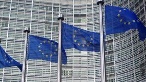 """""""Špigl"""": Ako Srbija uđe u EU, Rusija će imati najboljeg saveznika"""