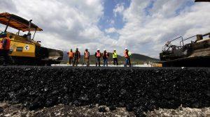 Spinovi i zablude o kineskom dugu Crne Gore