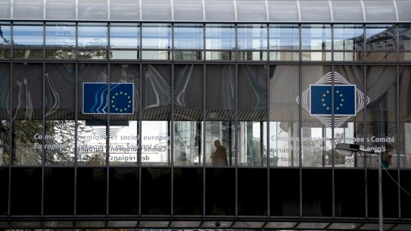 Spoljnopolitički odbor Evropskog parlamenta izglasao izveštaj o Srbiji