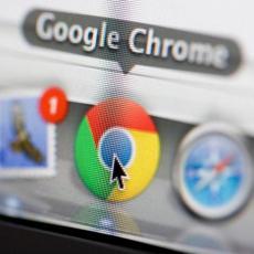 Spor Google Chrome? Možda ste ŽRTVA HAKERA!
