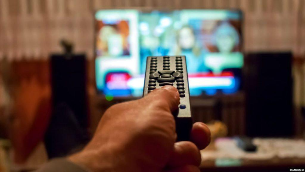 Spor kablovskih operatora ili pitanje TV N1?