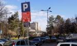 Spor oko parkinga u Leskovcu: Nova firma preuzela odgovornost,  opozicija tvrdi da je to štetno za građane