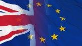 Sporazum Britanije i EU na vidiku?