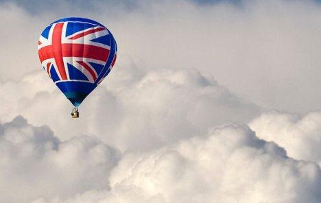 Sporazum o Brexitu je potvrđen. Što dalje?