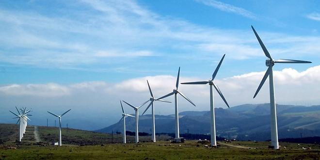Sporazum sa Francuzima o izgradnji vetroparka kod Kikinde
