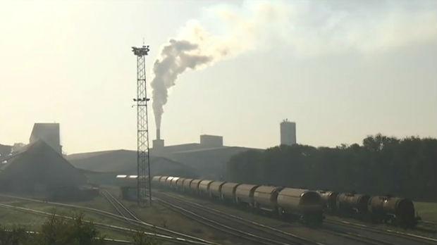 Sporazum sa Švedskom za kvalitetniji vazduh