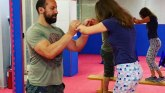Sport i deca sa invaliditetom i smetnjama u razvoju: Trening koji ne jača samo mišiće, već i osmeh