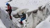 Sport i klimatske promene: Kako je planiniranje postalo veoma rizičan sport