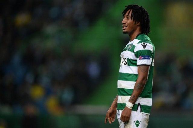 Sporting tuži Atletiko, traži odštetu od 105 miliona