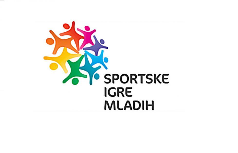 Sportske igre mladih nastavljene u Sremskoj Mitrovici
