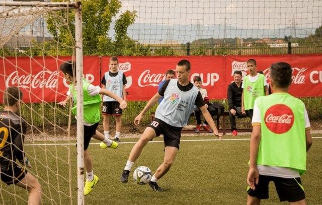 Sportske igre mladih počinju 19. juna u Priboju