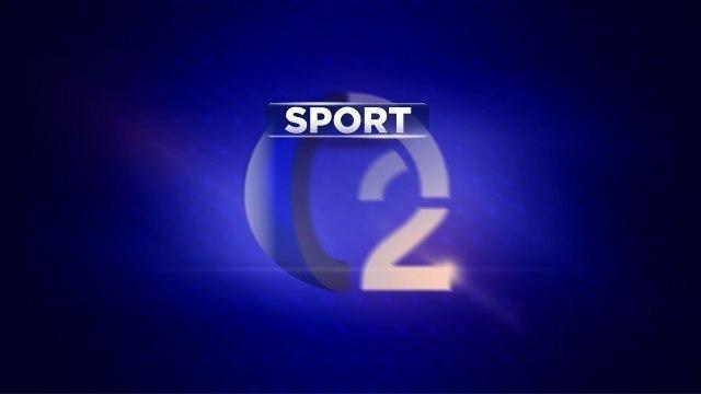 Sportski vikend na O2 TV