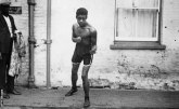 Spot, boks i rasizam: Len Džonson - borac sa 93 pobede koji nikada nije mogao da postane šampion Velike Britanije