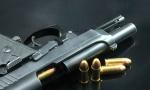 Sprečen pokušaj krijumčarenja oružja na Gradini