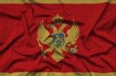Sprečeno 2.000 ilegalnih ulazaka u Crnu Goru
