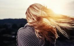 Sprečite opadanje kose i podstaknite njen rast na ovaj način