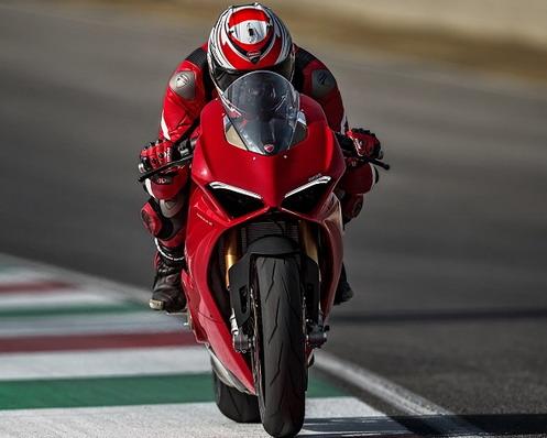 Sprema se jeftiniji Ducati sa V4 motorom iz Panigalea