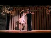 Sprema se nova verzija Prljavog plesa: Otkriveno ko će igrati glavnu žensku ulogu