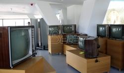 Spremaju se prve postavke za Muzej starih uredjaja EI Niš